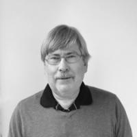 Aksel M. Brekke - Sivilarkitekt MNAL