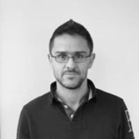 Alejandro Emmelhainz - Arkitekt