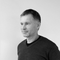 Arne Tveit - Sivilarkitekt MNAL