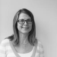 Ingeborg Emberland Askeland - Teknisk tegner