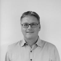 Thomas Brekke - Sivilarkitekt MNAL