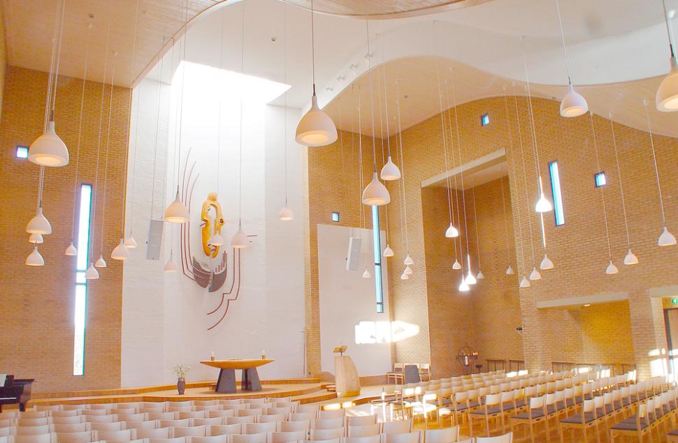 udland-kirke-kirkerom